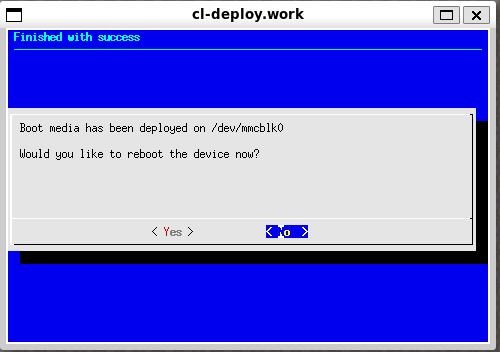 File:Wayland cl-deploy finish.png