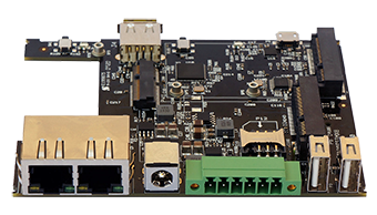 File:Sbc-iot-imx8 single-board-computer.png