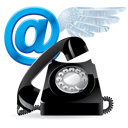 File:Support Icon.png