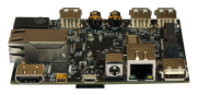Sbc-iot-imx7 single board computer.png