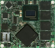 CM-iTC: BIOS - Compulab Mediawiki