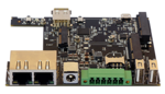 Sbc-iot-imx8 single-board-computer.png