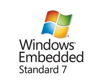 Windows Embedded Standard 7 logo.jpg