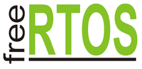 FreeRTOS-Logo.png